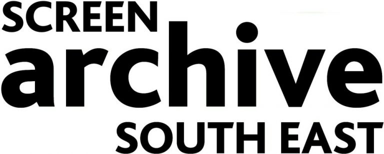 Screen Archive South East Logo