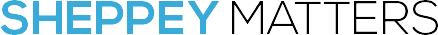Sheppey Matters Logo